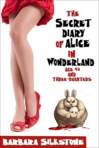 alice_ebook_new