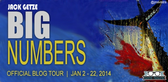 Big_Numbers_Tour_Banner-1