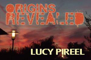 cover campaign