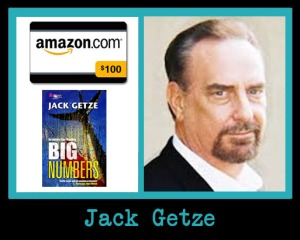 JackGetze