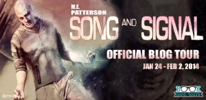 Song_and_Signal_Tour_Banner1-1