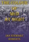 cover Mud
