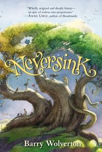 Neversink PB hi-res new cover