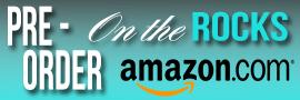 Preorder-Amazon-Button_On-the-Rocks