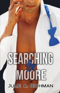 Searching for Moore cover