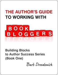 Cover AuthorsGuideBloggers
