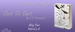 DtD-Tour Banner