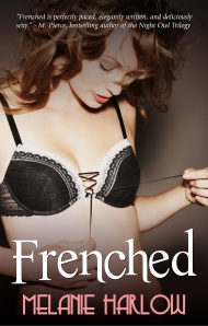 frenchedcover3