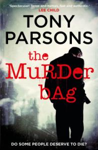 cover MurderBag