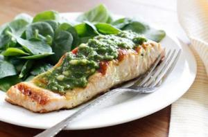 grilled-salmon-pesto[2][1]_0