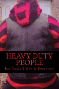 Heavy_Duty_People_Cover_for_Kindle