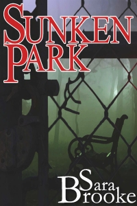 SunkenParkCover1-Amazon
