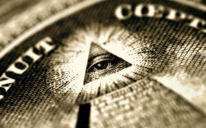 surveillance-money