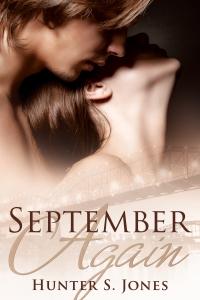 Sept Again Lg