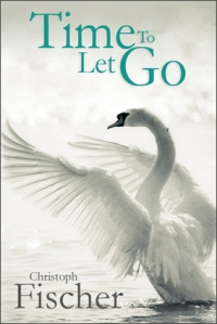 time-to-let-go-cover-medium