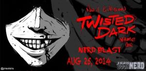 Twisted_Dark_NB
